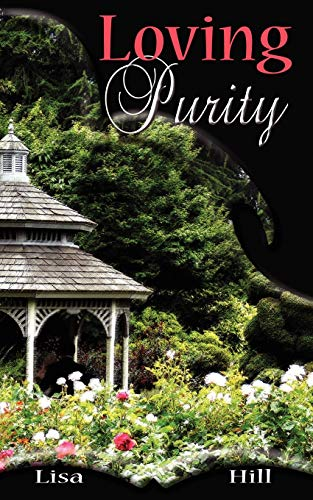trsut love purity Purity flows from a heart that has been transformed by the love and grace of god no matter how hard you try, you cannot disconnect your sexual behaviors from your heart for this reason, jesus says that only the pure in heart can see god.