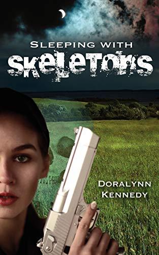 9781601546739: Sleeping with Skeletons