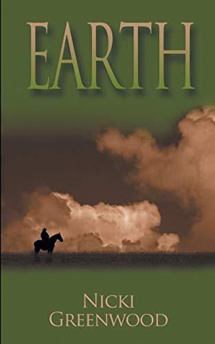 9781601546753: Earth
