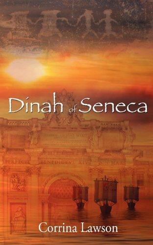9781601547453: Dinah of Seneca