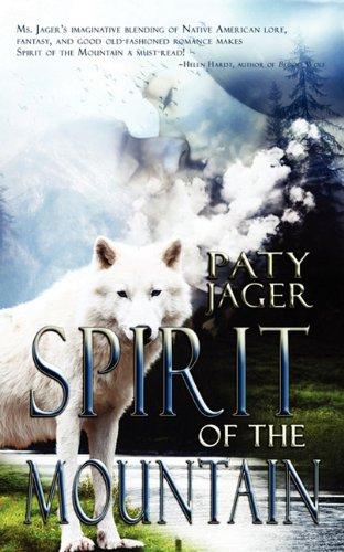 9781601547880: Spirit of the Mountain