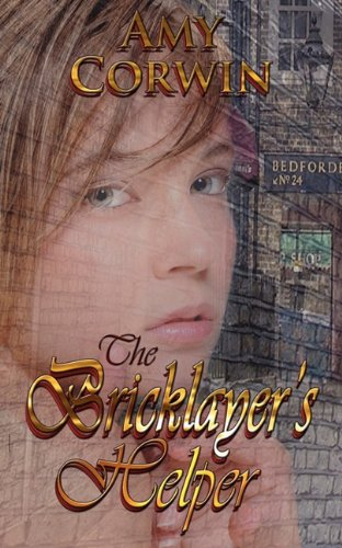 9781601547934: The Bricklayer's Helper