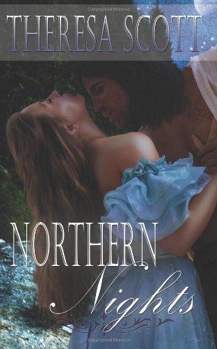9781601548733: Northern Nights