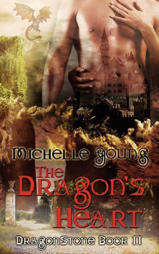 9781601549150: The Dragon's Heart