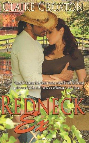 9781601549990: Redneck Ex