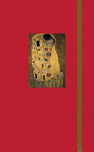9781601605160: Klimt
