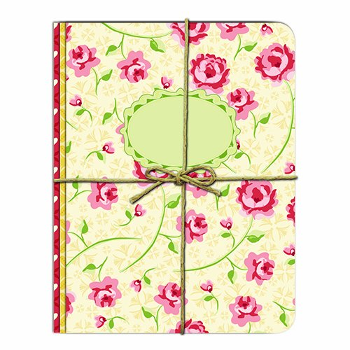 9781601608680: Tea for Two Eco Booklets: GreenBooklets (Bundle of 3)