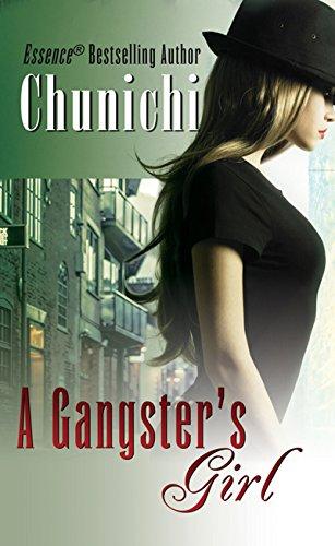 9781601620064: A Gangster's Girl