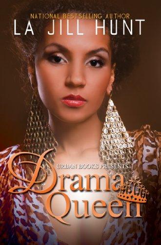 Drama Queen: Hunt, La Jill