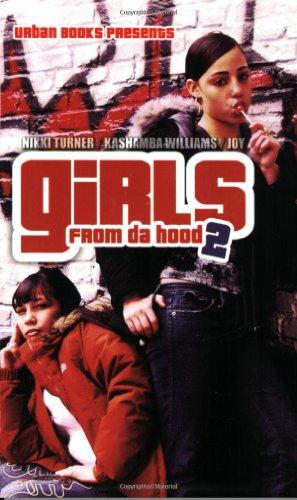 9781601620422: Girls From Da Hood 2 (No. 2)