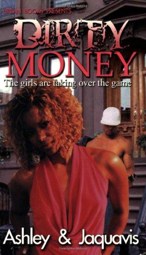 9781601620774: Dirty Money