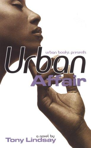 9781601620842: Urban Affair