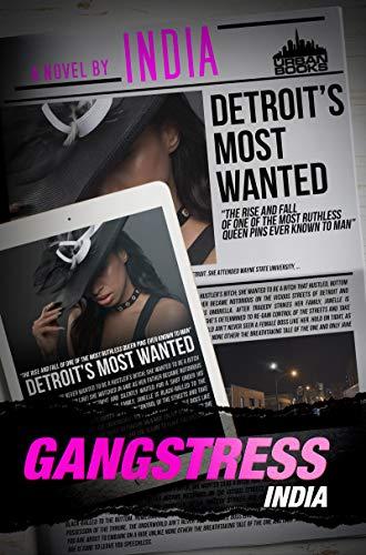 Gangstress: INDIA