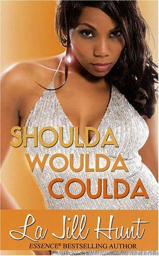 9781601621443: Shoulda Woulda Coulda (Urban Renaissance)