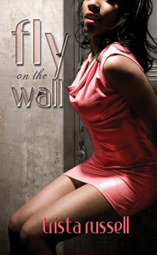 9781601621450: Fly On The Wall (Urban Renaissance)