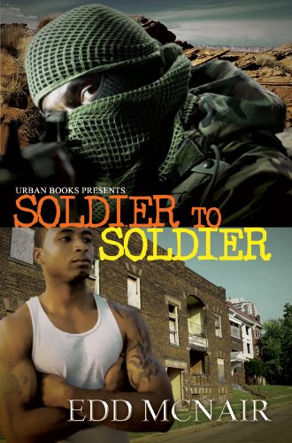 9781601621733: Soldier to Soldier
