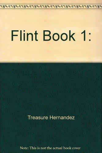 9781601621764: Flint Book 1: