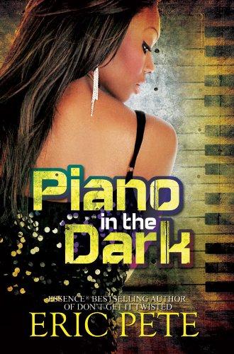 Piano in the Dark: Pete, Eric