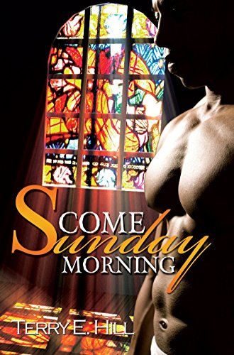 9781601622457: Come Sunday Morning