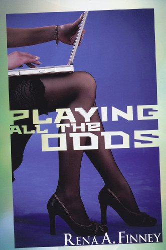9781601622518: Playing All the Odds (Urban Renaissance)