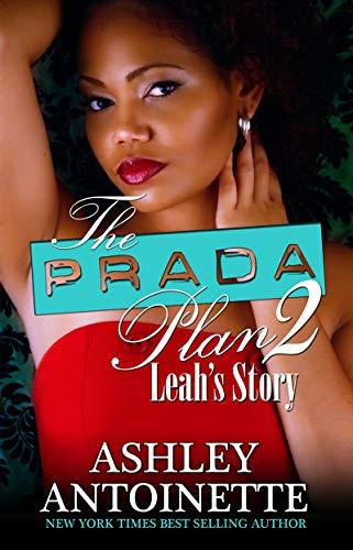 9781601622853: The Prada Plan 2