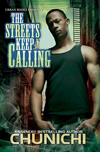 9781601622877: The Streets Keep Calling