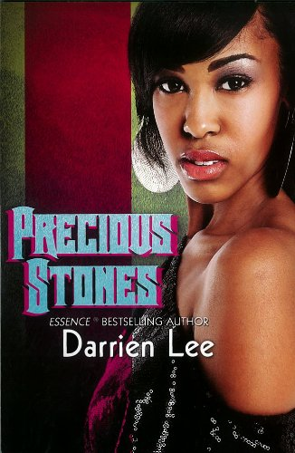 Precious Stones: Lee, Darrien