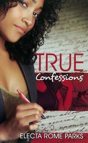 9781601623751: True Confessions (Urban Renaissance)