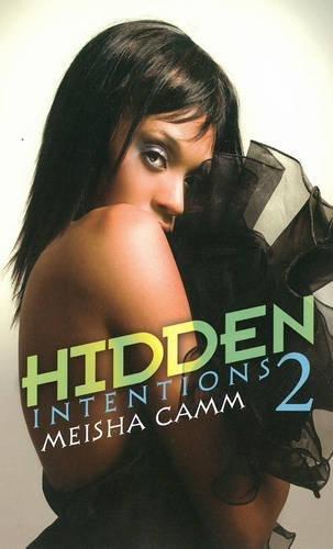9781601624147: Hidden Intentions 2 (Urban Books)