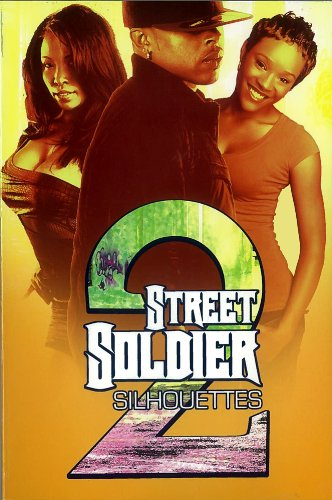 9781601625083: Street Soldier 2 (Urban Books)