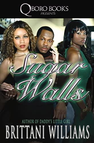 9781601625229: Sugar Walls (Urban Books)