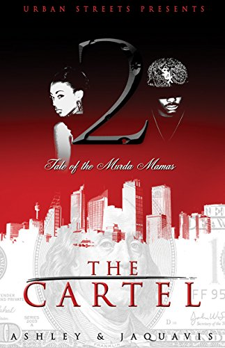 9781601626202: The Cartel 2: Tale of the Murda Mamas