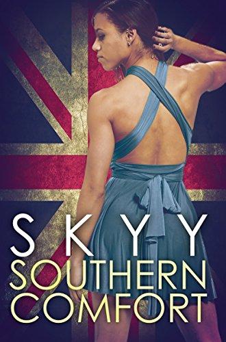 Southern Comfort (Urban Books): Skyy