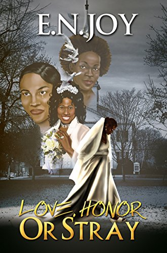 9781601627193: Love, Honor or Stray: (New Day Divas)