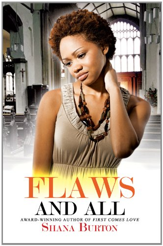 9781601627254: Flaws and All