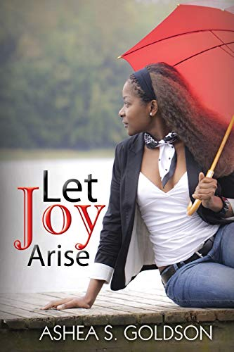 9781601627278: Let Joy Arise (Urban Books)