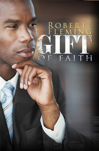 Gift of Faith (Urban Books): Fleming, Robert