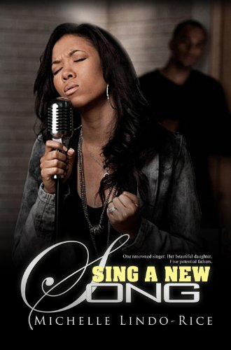 9781601627483: Sing a New Song (Urban Christian)