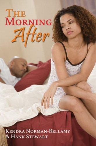 The Morning After (Urban Books): Norman-Bellamy, Kendra, Stewart,