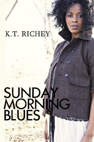 9781601627759: Sunday Morning Blues (Urban Books)