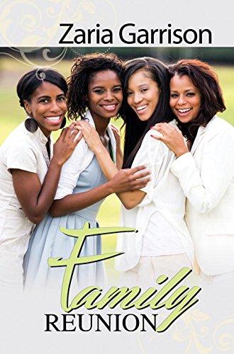 9781601627810: Family Reunion (Urban Books)