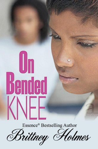 On Bended Knee: Holmes, Brittney