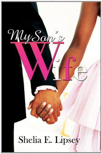 9781601627858: My Son's Wife