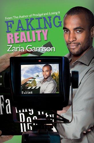 9781601627995: Faking Reality (Urban Christian)