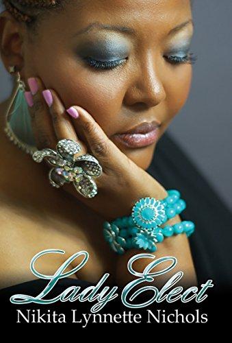 9781601628336: Lady Elect (Urban Books)