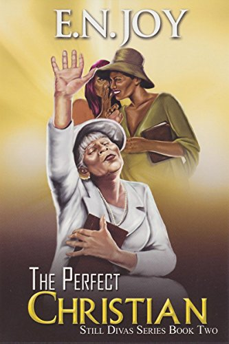 9781601628374: The Perfect Christian (Urban Books)