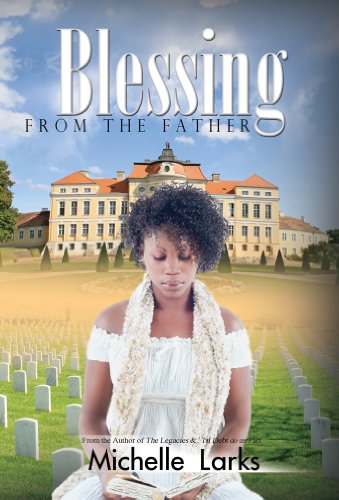 9781601628411: Blessings from the Father (Urban Books)