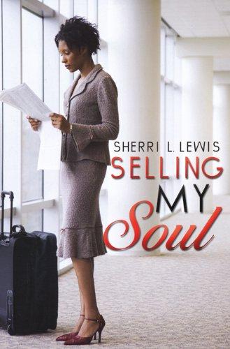 Selling My Soul (Urban Christian): Lewis, Sherri