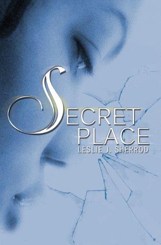 Secret Place: Sherrod, Leslie J.