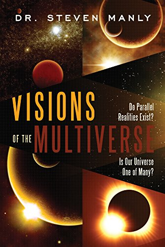 9781601631299: Visions of the Multiverse